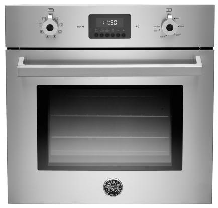 Product Image - Bertazzoni Professional Series F24PROXV