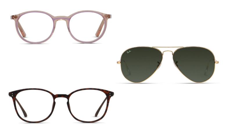more glasses