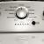 Kenmore 21532 controls