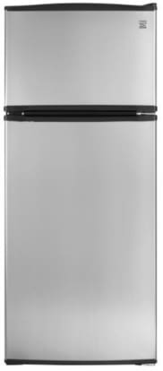 Product Image - Kenmore 72972