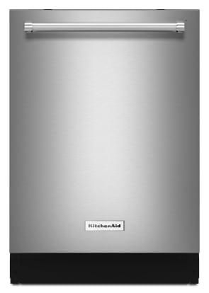 Product Image - KitchenAid KDTM354ESS
