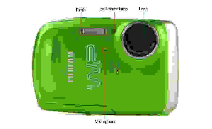 FUJI-Z33-WP-front.jpg