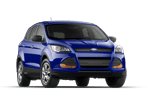 Product Image - 2013 Ford Escape S