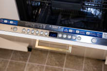 Thermador Topaz Dwhd640jpr Dishwasher Review Reviewed
