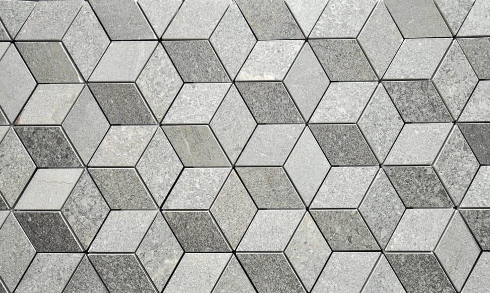 Tiles Gone Wild!