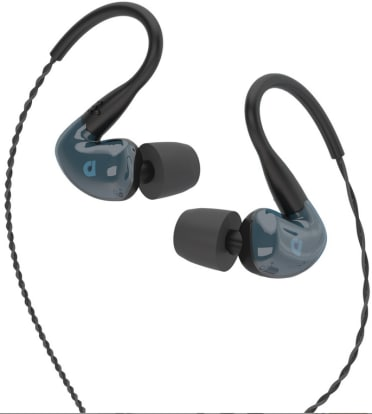 Product Image - AudioFly AF180