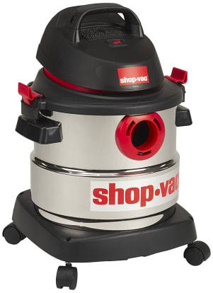 Product Image - Shop-Vac 5989300