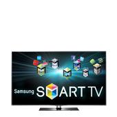 Product Image - Samsung UN60D7050VF