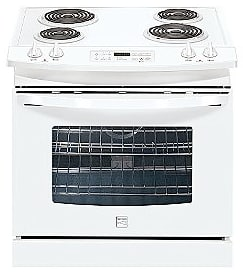 Product Image - Kenmore 45582
