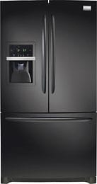 Product Image - Frigidaire FGHB2844LM