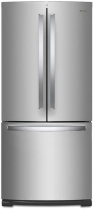 Product Image - Whirlpool WRF560SMHZ