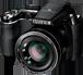 Product Image - Fujifilm  FinePix S3400