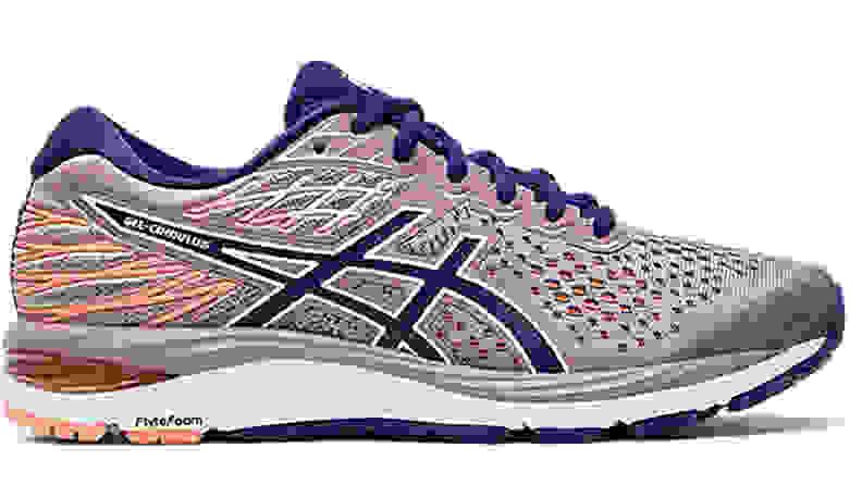 ASICS Women's Gel Cumulus 21 Running Shoes
