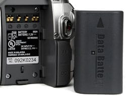 JVC_GZ-MG255_Battery.jpg