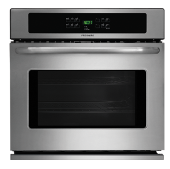 Product Image - Frigidaire FFEW3025PS