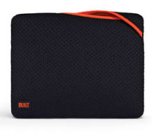 built-laptop-sleeve.jpg