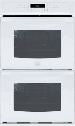 Product Image - Kenmore 49522