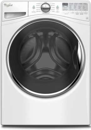Product Image - Whirlpool WFW92HEFW