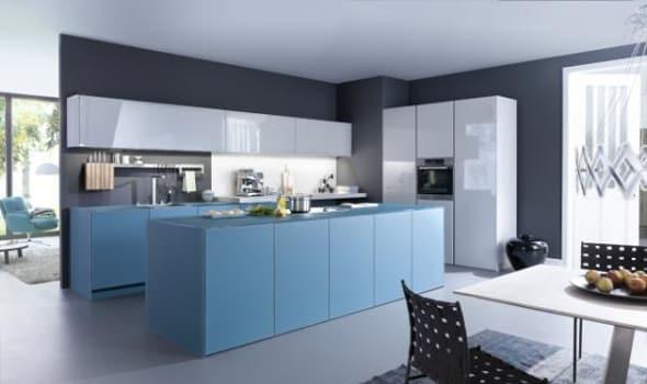 handle-free-kitchen.jpg