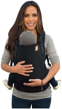 Product Image - Baby Tula Ergonomic Carrier