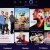 Smart moviespage