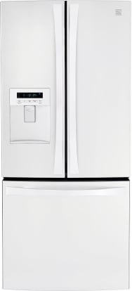 Product Image - Kenmore Elite 71322