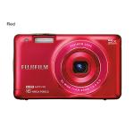 Fujifilm finepix jx660