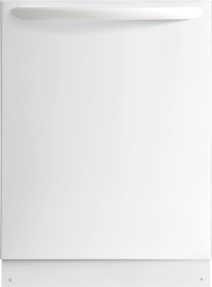 Product Image - Frigidaire Gallery FGID2476SW