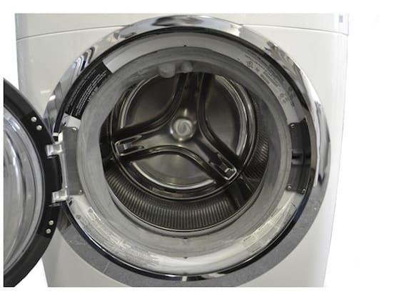 Washer Image