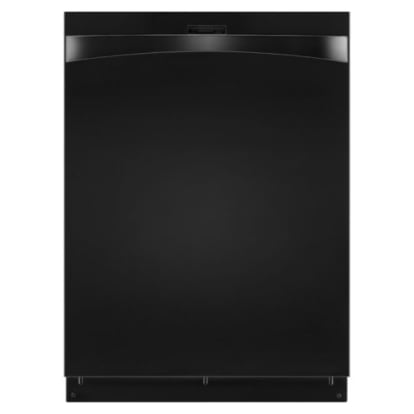 Product Image - Kenmore  Elite 13973