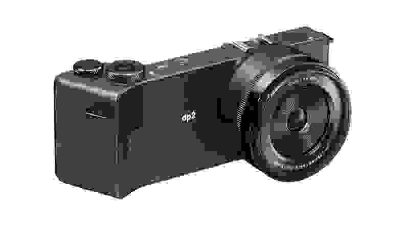 SIgma-DP2-Quattro-01.jpg