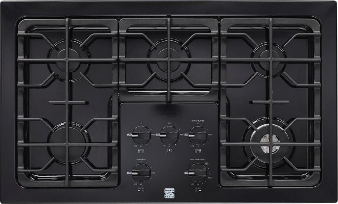 Product Image - Kenmore Elite 32319