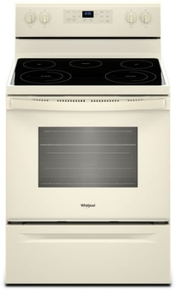 Product Image - Whirlpool WFE525S0HT