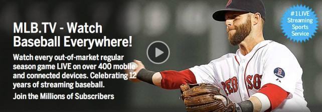 MLB-TV.jpg