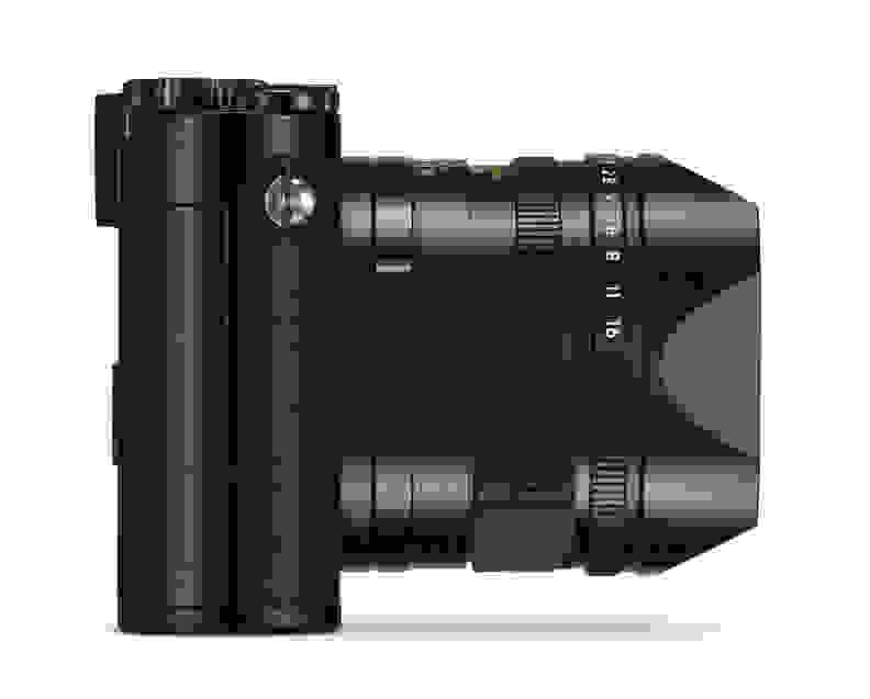 Leica Q Right