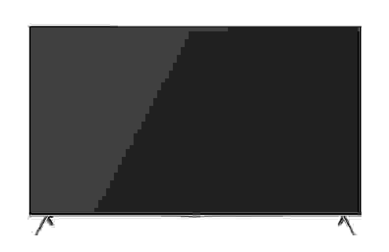 Sharp LC-75N8000U
