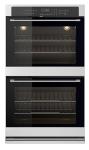 Product image of Ikea Nutid 70288574
