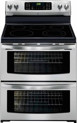 Product Image - Kenmore 97213