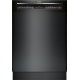 Product Image - Bosch 800 Series SHEM78W56N
