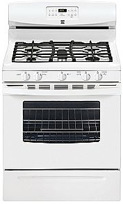 Product Image - Kenmore 72802