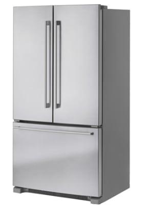 Product Image - Ikea Nutid 80288757