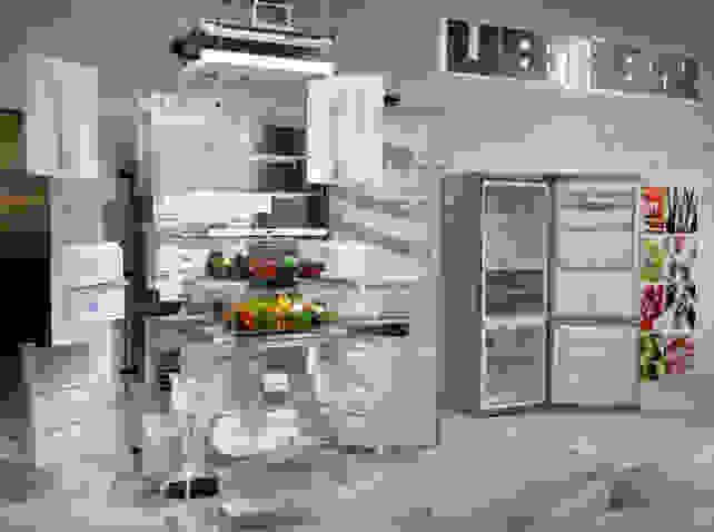 Leibherr-fridge-sidebyside.jpg