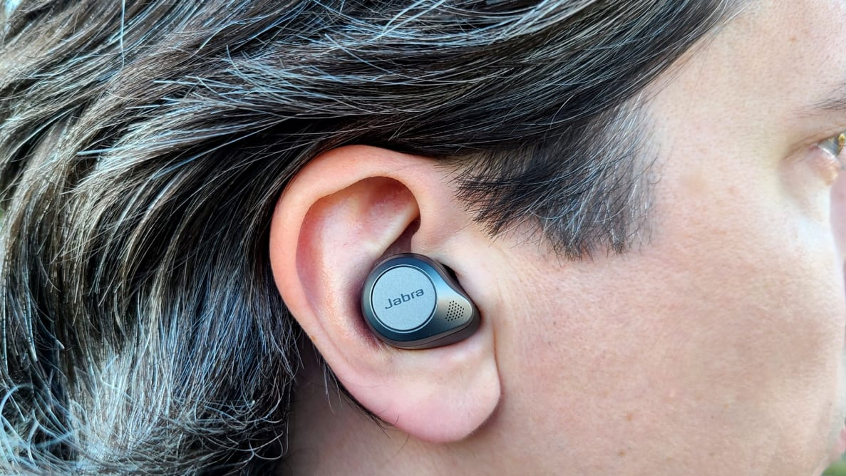 The best true wireless earbuds of 2020