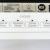 Kenmore 15692 controls1