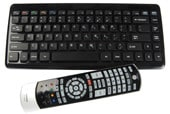 keyboard-remote.jpg