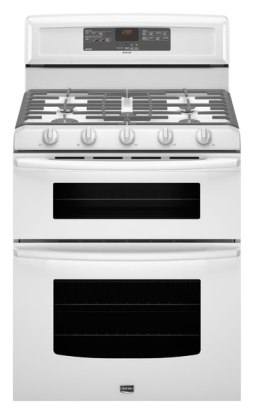 Product Image - Maytag MGT8775XW
