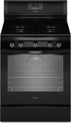 Product Image - Whirlpool WFG540H0EB