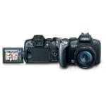 Canon powershot sx10 106340