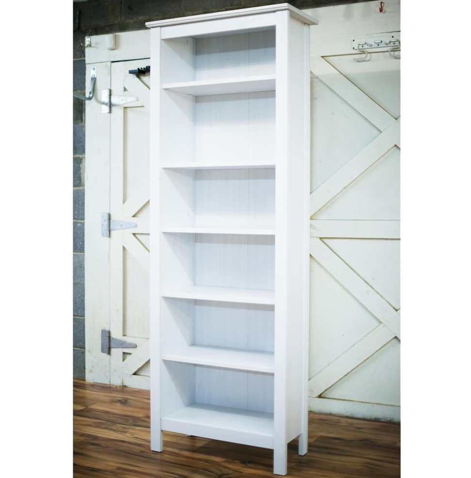 Brusali Cabinet With Doors Review Mail Cabinet