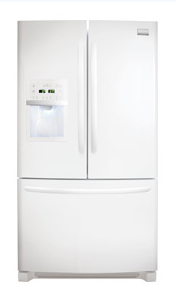 Product Image - Frigidaire  Gallery FGHF2344MP